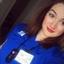 Ashleigh  D. - Seeking Work in Reynoldsburg