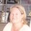Dena C. - Seeking Work in Spartanburg