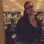 Sarah S. - Seeking Work in Bothell