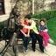 The Prada Family - Hiring in Danville