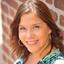 Rosita R. - Seeking Work in Shirley