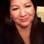 Sonia D. - Seeking Work in Pico Rivera