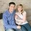 The Buttars Family - Hiring in Kearney