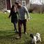 The Jones Family - Hiring in Somerville