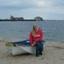 Alyssa B. - Seeking Work in Newbury