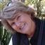 Deanna  S. - Seeking Work in Tampa