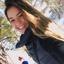 Gabrielle B. - Seeking Work in Las Vegas