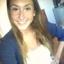Danielle P. - Seeking Work in Candia