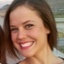 Sarah M. - Seeking Work in West Valley City