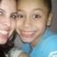 Rebecca P. - Seeking Work in Orlando