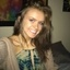 Kaylee P. - Seeking Work in Circle Pines