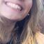 Marlie B. - Seeking Work in Puyallup