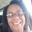 Paula M. - Seeking Work in Austin