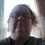 Wanda A. - Seeking Work in Norwalk
