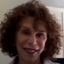 Ester A. - Seeking Work in New York