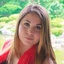 Christine P. - Seeking Work in Middletown