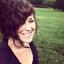 Rachel  B. - Seeking Work in Chardon
