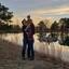 The Gainsback Family - Hiring in Fredericksburg