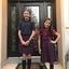 The Taylor Gaal Family - Hiring in Medina
