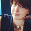 Dawn M. - Seeking Work in Sanford