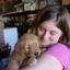 Emmaly M. - Seeking Work in Charleston
