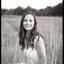 Olivia F. - Seeking Work in Loveland