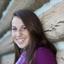 Genevieve  C. - Seeking Work in Fort Wayne