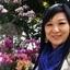 Sangchai H. - Seeking Work in Forest Hills