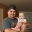 Adam B. - Seeking Work in San Antonio