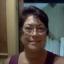 Michele C. - Seeking Work in Flemington
