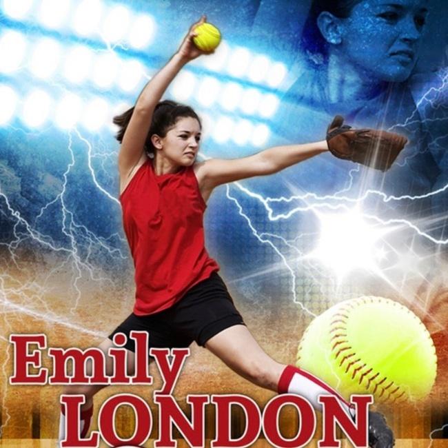 Emily London