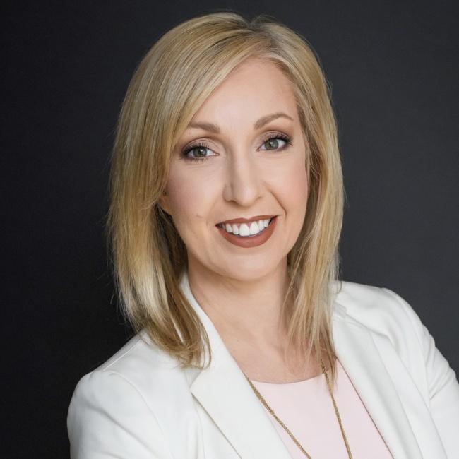 ElizabethMcWhorter