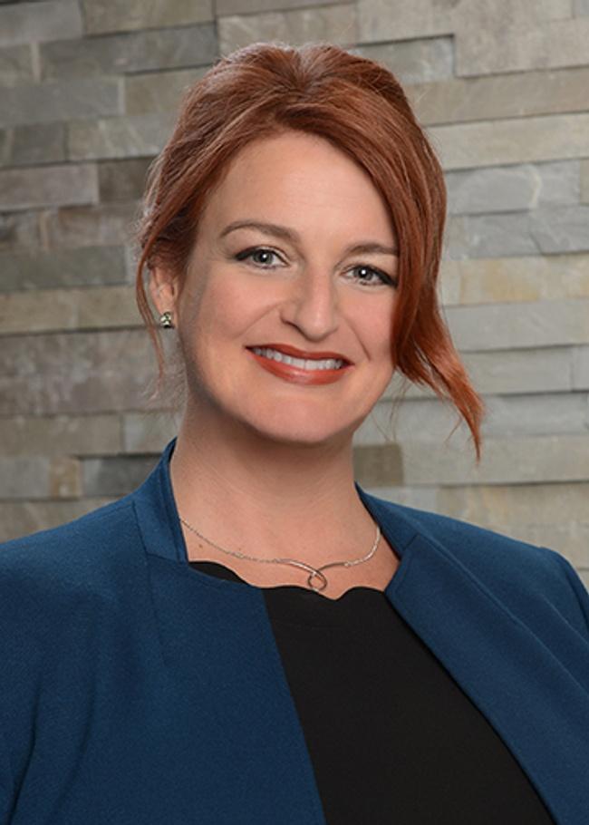 Lisa Arlette