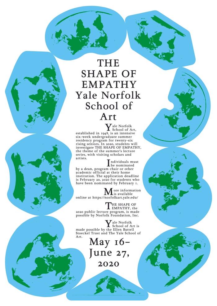 Norfolk-Shape-of-Empathy_2020_Nicholas_Weltyk.jpg