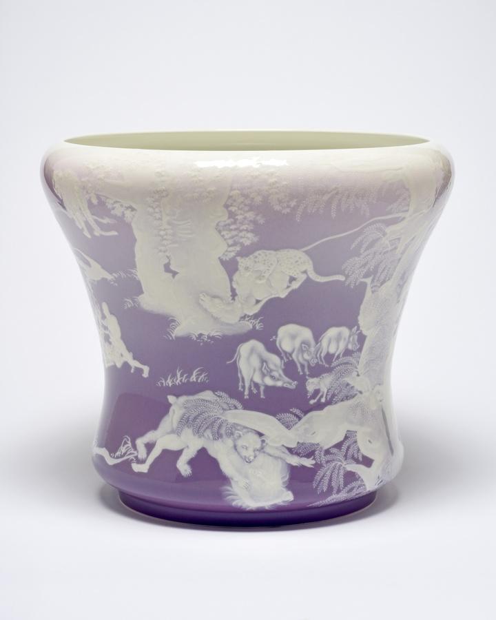 Vase d'Arcueil décor Yang Jiechang-2319.JPG