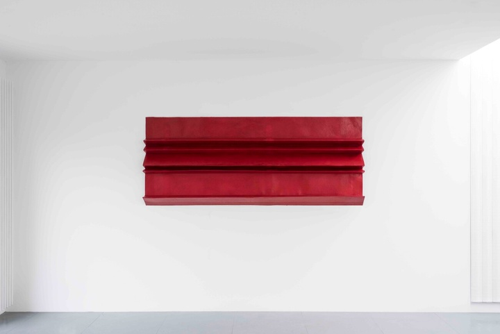 Variations-in-Red.-small-size-1300x868.jpg