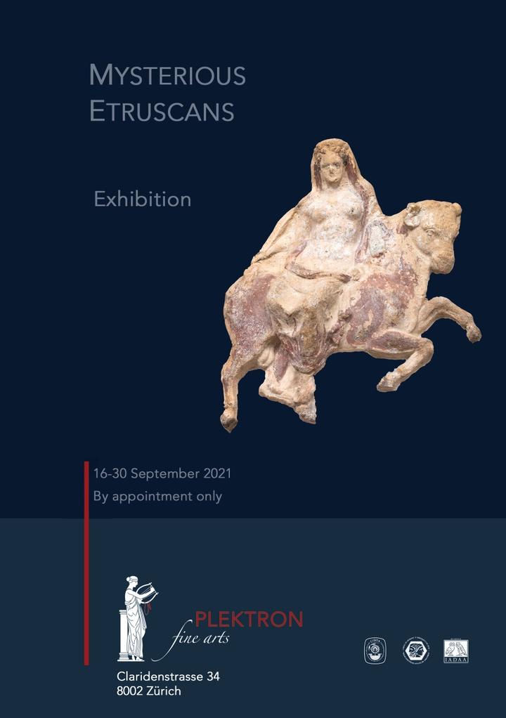 Mysterious Etruscans.jpg