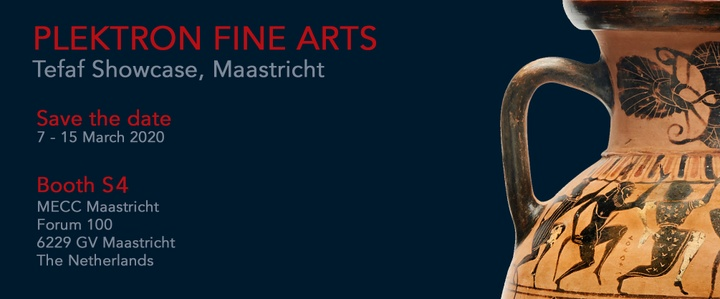 Newsletter Tefaf Maastricht_1aa.jpg