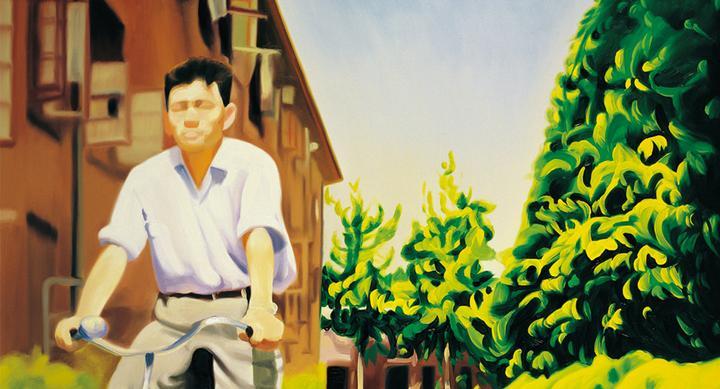 Jing-Kewen-TOP-STORIES.jpg