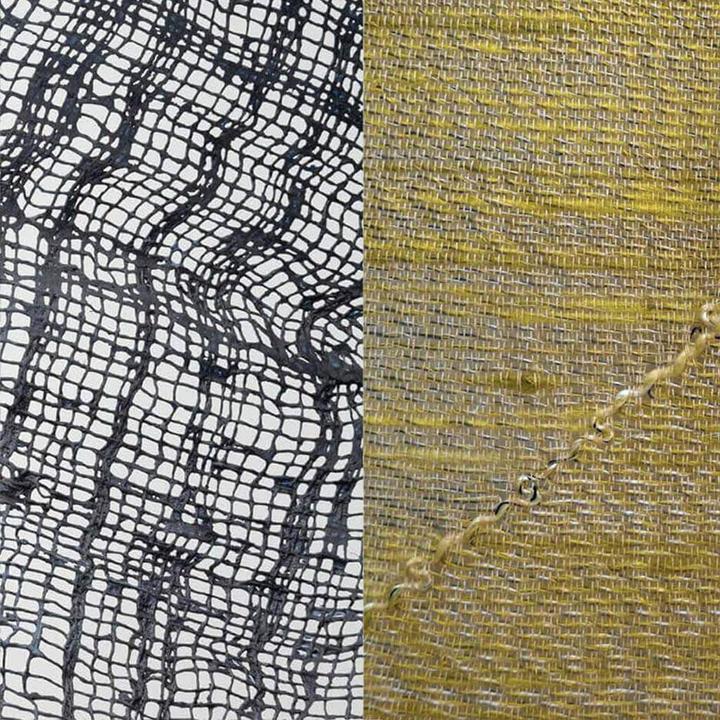 new-flexible-rigidity-square-tile.jpg