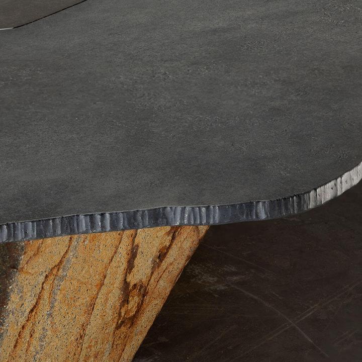 stone-and-steel-wonmin-park-square-tile.jpg
