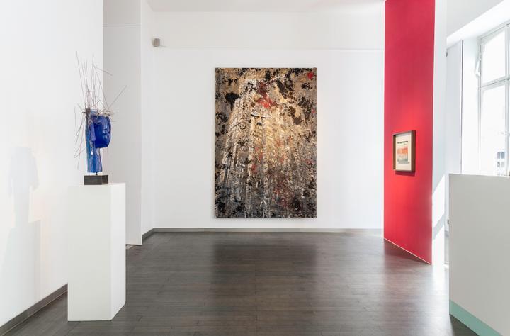 Beck und Eggeling_TEFAF Selection_Duesseldorf 2020_Foto Linda Inconi-Jansen_Valdes_Kiefer_Richter.jpg