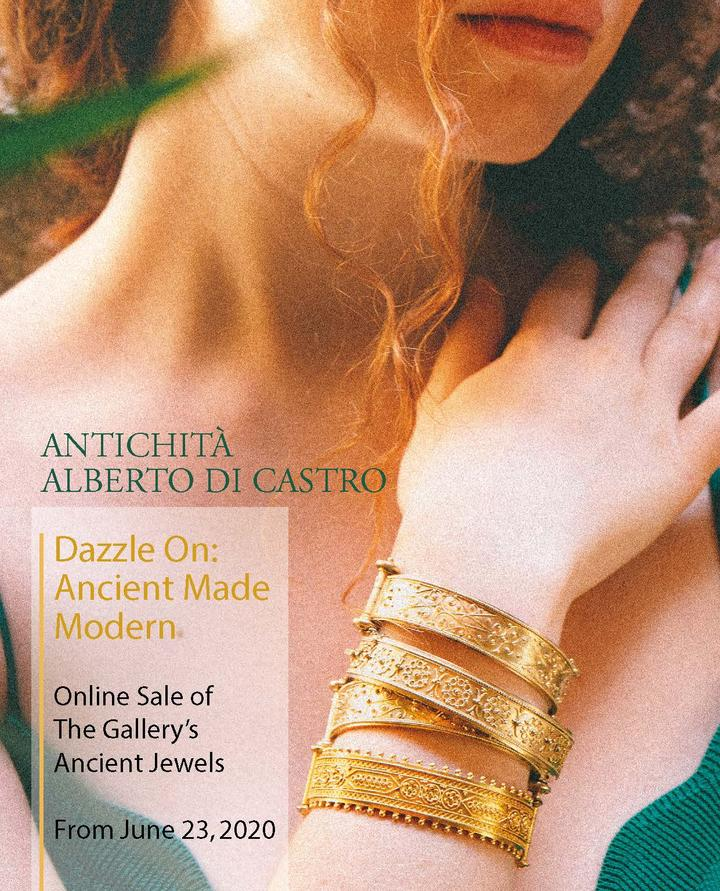 Dazzle On Exhibition Cover.jpg