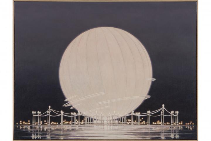 minoru-nomata-light-structures-3-2007-1.jpg