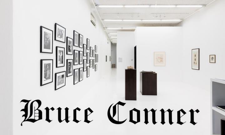 Bruce Conner_baixa_Ding Musa_DIN3671.jpg