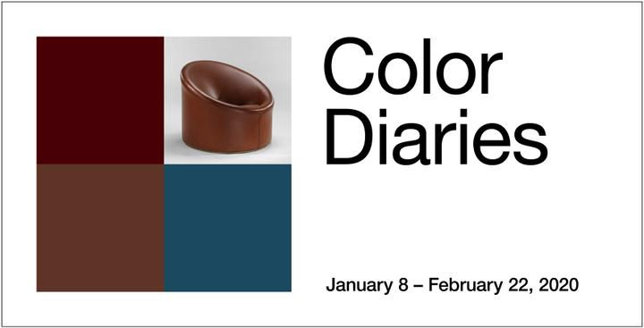 Color Diaries BANNER 1.3G.jpg