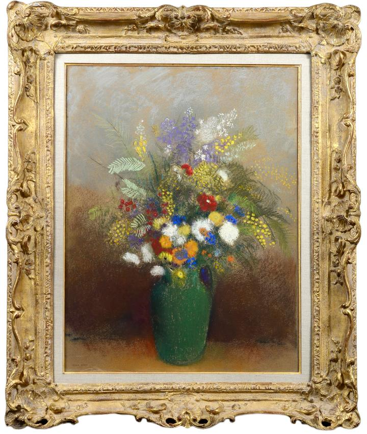 Redon, Bouquet de Fleurs, High Res copy.jpg