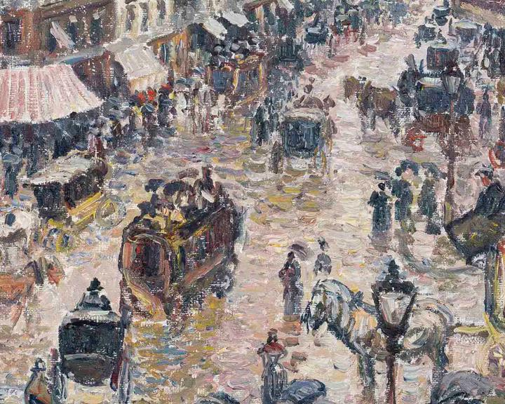 camille_pissarro_1830_1903_la_place_du_havre_effet_de_pluie_bailly_gallery_2584.jpg