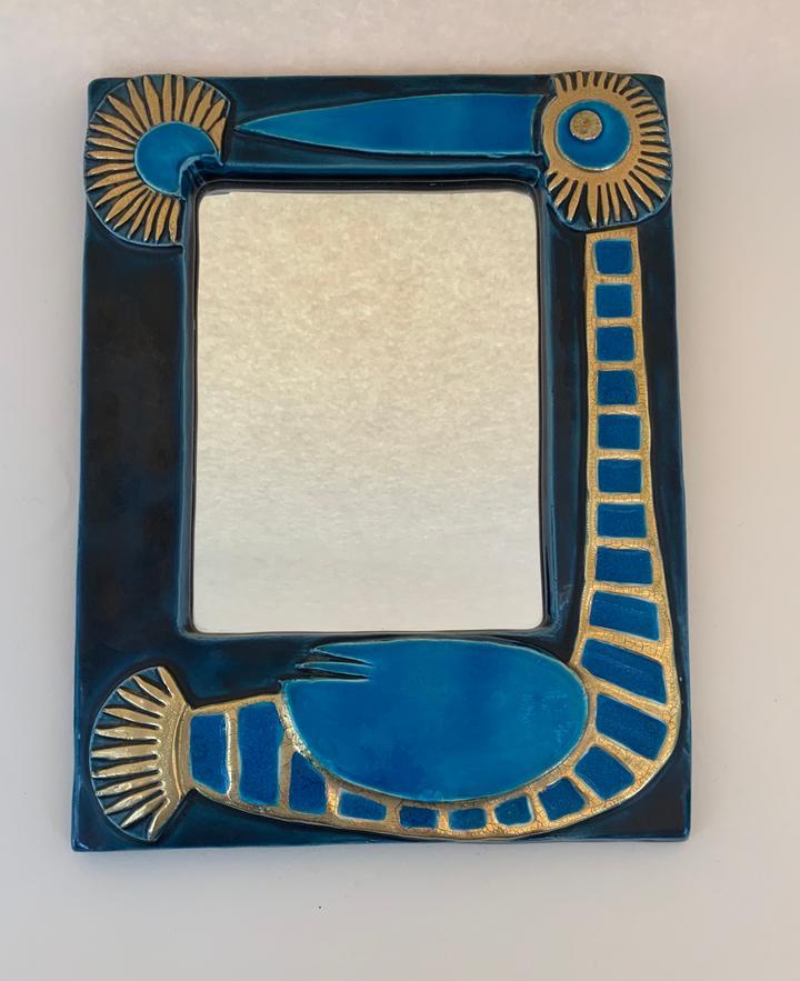 miroir pelican.JPG