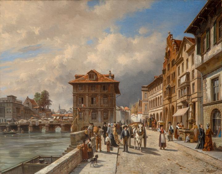 CARABAIN Jacques - ZURICH, SWITZERLAND.jpg